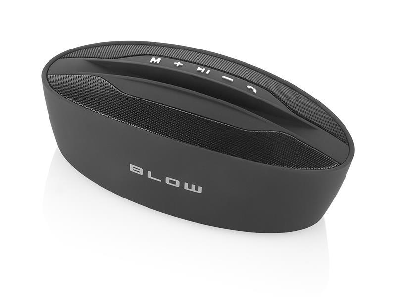 Blow BT170 mini bluetooth reproduktor FM