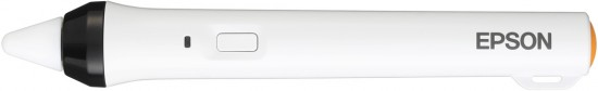 EPSON Interaktivní pero - ELPPN04A oranžové pro projektory EB-1420/1430/575/585/595