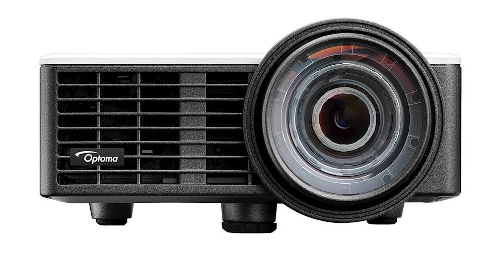 Projektor ML1050st LED DLP Short Throw WXGA; 1000 ANSI; 20000:1