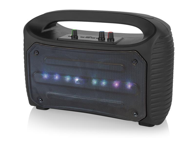 Blow BT820 bluetooth reproduktor FM