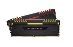Corsair Vengeance RGB Black 16GB DDR4 4266MHz XMP 2.0 1.4V