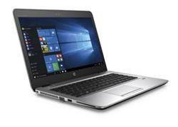 HP EliteBook 820 G4 i5-7200U 12.5 FHD UWVA CAM, 8GB, 256GB TurboG2, ac, BT, FpR, backlit keyb, Win10Pro