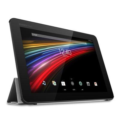 """ENERGY pouzdro pro tablet SMART CASE 10.1"""" NEO 2 / NEO 2 3G, skládací, slouží i jako stojan"""