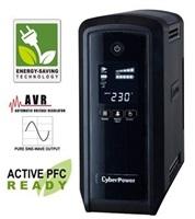 CyberPower PFC SineWare LCD GP 1300VA/780W