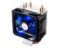 CoolerMaster chladič Hyper 103,skt. 2011/1150/1155/1156/1366/775/AM2/AM3/FM1 92mm PWM fan