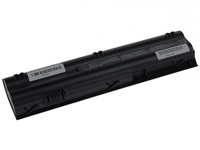 AVACOM baterie pro HP Pavilion dm3-4000 series Li-Ion 10,8V 5200mAh/56Wh