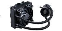 Cooler Master vodní chlazení MasterLiquid Pro 120