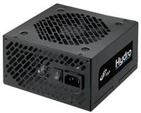 Fortron zdroj 600W HYDRO 80PLUS BRONZE 230V
