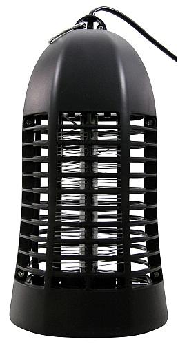 Emos elektrický lapač hmyzu IK105-4W