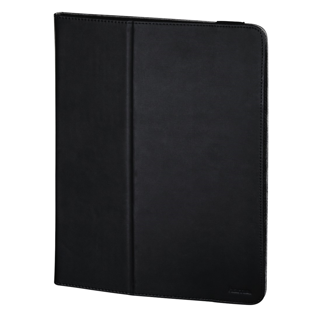 "Hama Xpand pouzdro na tablet do 25,6 cm (10,1""), černé"