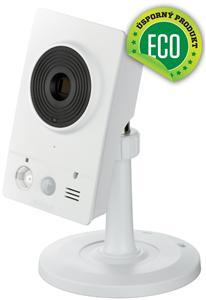 D-Link HD Day/Night Indoor Cloud Camera (CMOS sensor)