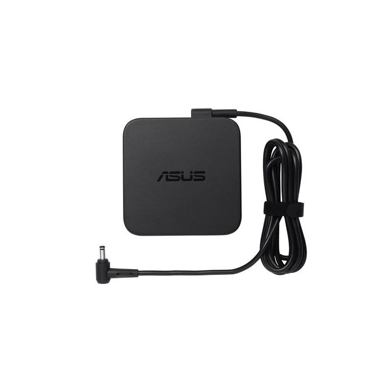 Asus orig. adaptér 65W 19V pro UX301LA/UX302LG