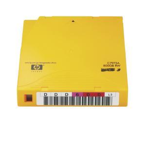 HP Ultrium páska RW 800 GB