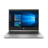 HP Folio G1 12.5 FHD/m7-6Y75/8GB/512S/W10P+usbc