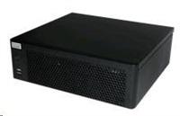 """Wincor Nixdorf BEETLE S-II plus PC pokladna, Atom D425, D260, 2GB, 2,5"""" HDD, 5x RS232, 6x USB, LAN"""