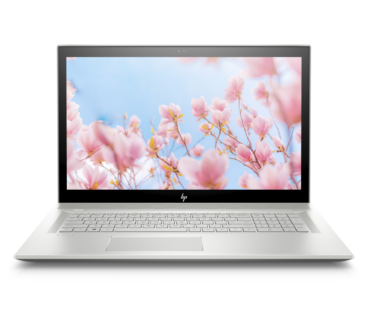 "HP NTB Envy 17-bw0007nc/17,3"" FHD AG/Intel i7-8550U/16GB/512GB SSD/MX 150/DVDRW/Win 10 Home/Natural-silver"
