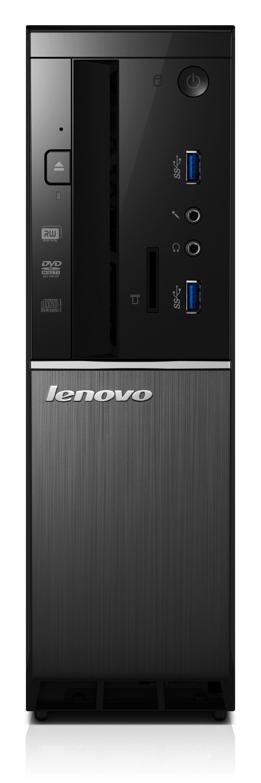 IC 510S G4560/500GB/4G/INT/DVD/Win10