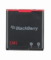 BlackBerry baterie E-M1 1000mAh (Bulk)