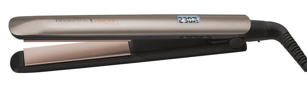 Remington S8540 Keratin Protect žehlička na vlasy