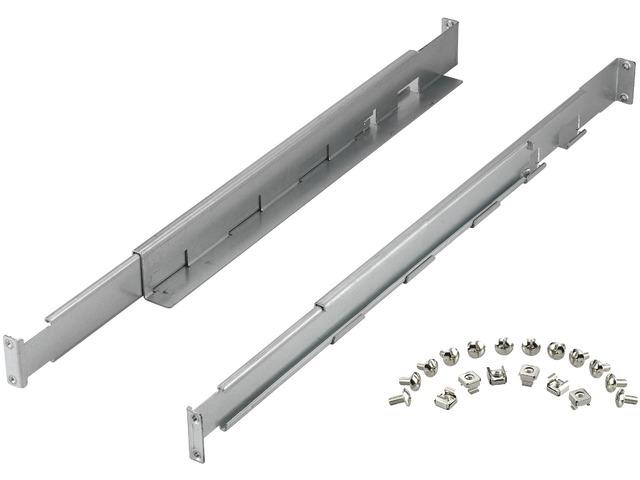 RACK MOUNT KIT 19'' FOR UPS POWER WALKER SERIES VFI RM/RMG/CRM/CRS