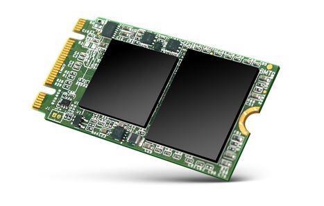 ADATA SSD Premier Pro SP900 256GB M.2 2242 SATA3 (čtení/zápis;550/530MB/s)