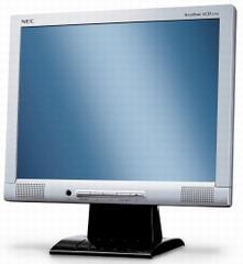NEC DLP proj. M322H - 3200lm,FHD,HDMI,LAN,USB