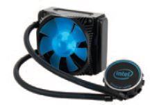 Intel Thermal Solution BXTS13X, LGA1150/LGA1151/LGA2066, BOX
