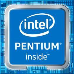 Intel Pentium G5400T, Dual Core, 3.10GHz, 4MB, LGA1151, 14nm, 35W, VGA, TRAY