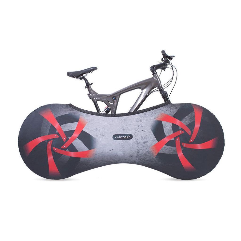 VELOSOCK SPORT PRO Firebird obal na jízdní kolo