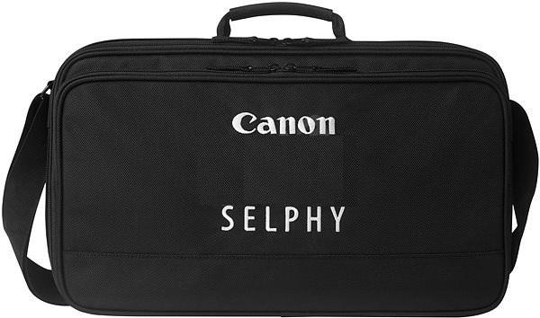 Canon DCC-CP3 brašna pro Selphy
