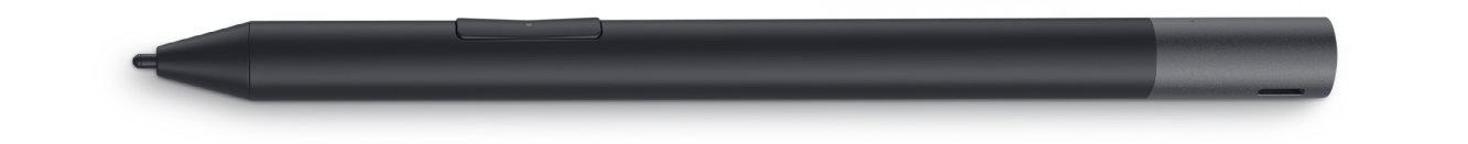 Dell aktivní dotykové pero Premium PN579X