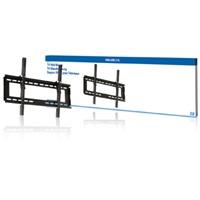 """Valueline nástěnný držák televizoru, naklápěcí, 42 až 65"""" / 107 až 165 cm, 45 kg - VLM-LT10*"""