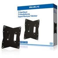 """Valueline nástěnný držák televizoru, naklápěcí, 26 až 42"""" / 66 až 107 cm, 35 kg - VLM-MT10*"""