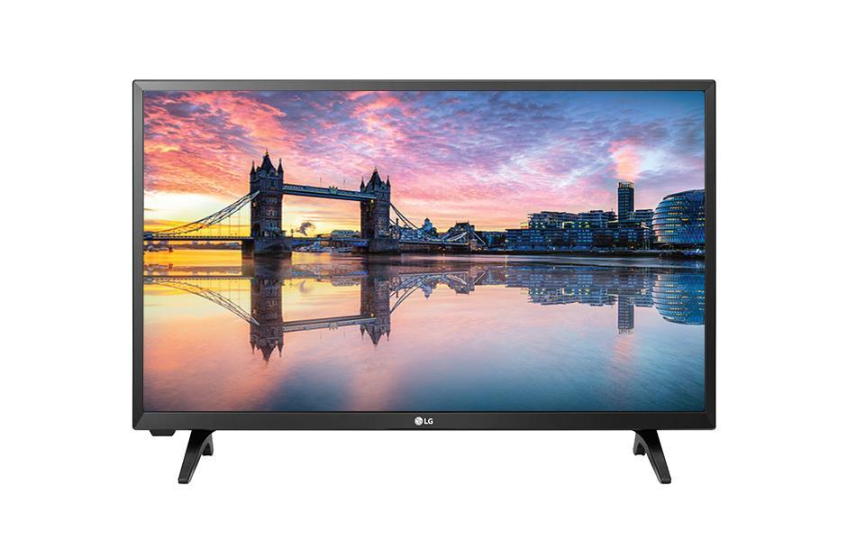 LG Monitor LCD 28MT42VF 28'' 1366x768, 8ms