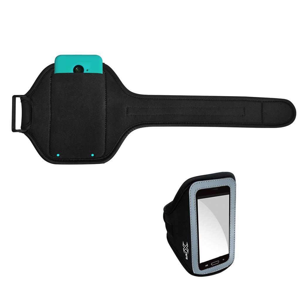 Xzero Sport Arm Band X-P3742