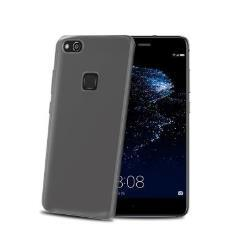Celly GELSKIN kryt pro Huawei P10 Lite Black
