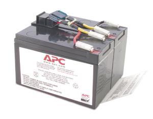 RBC48 náhr. baterie pro SUA750I, SMT750I