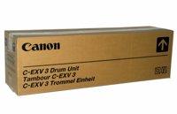 CANON 2772B003 Válec Canon CEXV32 IR2520/25/30/35/45/I