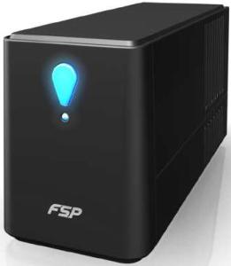 Fortron Záložní zdroj UPS EP650 650VA