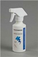 D-clean Čisticí roztok na plasty (POWER) 250 ml s pistolovým rozpraš.