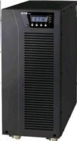 Eaton UPS 9130 6000VA, 9130i6000T-XL, LCD