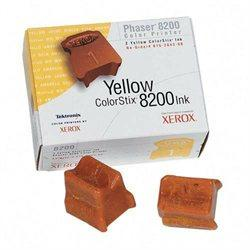 Xerox Fuser pro Phaser 4600/4620 (150.000 str)