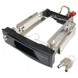 LOGILINK - SATA HDD rack na disk 3,5 ''