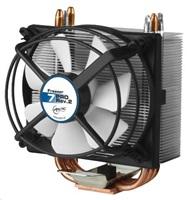 ARCTIC Freezer 7 Pro Rev2 chladič CPU (pro AMD, INTEL 1366, 1150, 1151, 1155, 1156, 775, do 150W)