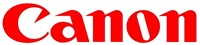 Canon cartridge CLI-526 C / M / Y multipack