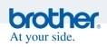 Brother - RDS03E1 (papírové / štítky - 836 ks) 102 x 50 mm pouze pro řadu TD