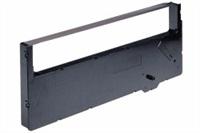 ARMOR páska pro Man.Tally MT 691/ 660