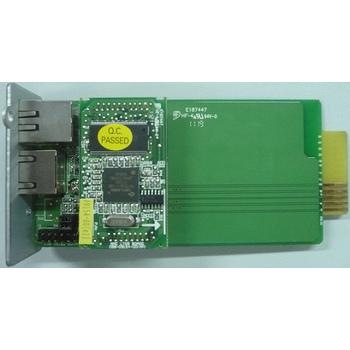 SNMP MODUL PRO UPS POWER WALKER VI RT LCD, VFI RT/T LCD, VFI 3/1