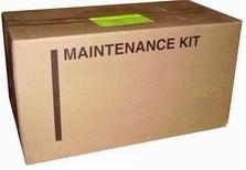 Kyocera Maintenace Kit MK-410