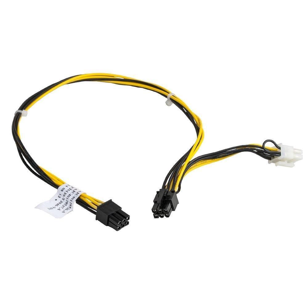 Fujitsu Power Cable Eu Levn Mobilmania Zbo Lifebook E448 Ci3 7130u 4gb 256gb Ssd 14 W10 For Graphics Card